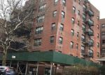 Bank Foreclosure for sale in Brooklyn 11234 E 53RD ST - Property ID: 4514336992