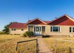 Bank Foreclosure for sale in Wheeler 79096 HIGHWAY 152 - Property ID: 4514343551