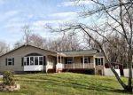 Casa en Remate en Christiansburg 24073 VIEWLAND CIR - Identificador: 4514367195