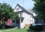 Bank Foreclosure for sale in Watertown 13601 HALEY ST - Property ID: 4514371132