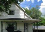 Casa en Remate en Hyde 16843 POWELL AVE - Identificador: 4514387793