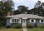 Bank Foreclosure for sale in Prospect 06712 GEORGE ST - Property ID: 4514393930