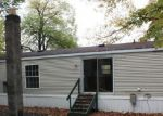Bank Foreclosure for sale in Morrisville 13408 HOWLETTE RD - Property ID: 4514396544