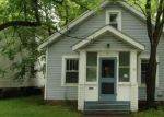 Bank Foreclosure for sale in Utica 13501 HIGBY RD - Property ID: 4514407493