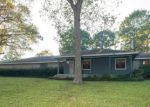 Bank Foreclosure for sale in Dayton 77535 COUNTY ROAD 427 LOOP - Property ID: 4514416247