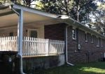 Bank Foreclosure for sale in Toccoa 30577 HICKORY CIR - Property ID: 4514419765