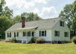 Bank Foreclosure for sale in Roxboro 27574 HURDLE MILLS RD - Property ID: 4514473180