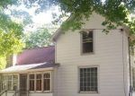 Bank Foreclosure for sale in Hastings 49058 BARBER RD - Property ID: 4514478895