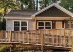 Casa en Remate en Turbeville 29162 FEATHERWOOD RD - Identificador: 4514496402
