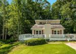Bank Foreclosure for sale in Newnan 30263 HEARTHSTONE DR - Property ID: 4514539772