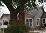 Bank Foreclosure for sale in Longview 75602 ELECTRA ST - Property ID: 4514858611
