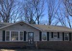 Casa en Remate en Clarksville 37042 RUE LE MANS DR - Identificador: 4514872179