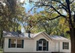 Bank Foreclosure for sale in Quinlan 75474 RED EAGLE RD - Property ID: 4514941831
