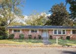 Bank Foreclosure for sale in Chattanooga 37416 ROCKY RIVER RD - Property ID: 4514952778