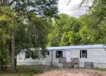 Bank Foreclosure for sale in Wauchula 33873 SEMINOLE TRL - Property ID: 4514984753