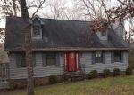 Casa en Remate en Chattanooga 37415 FITEHAVEN DR - Identificador: 4515162112