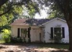 Bank Foreclosure for sale in Kilgore 75662 THOMPSON ST - Property ID: 4515267680
