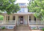 Bank Foreclosure for sale in Freeport 11520 ROOSEVELT AVE - Property ID: 4515379807
