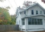 Bank Foreclosure for sale in West Springfield 01089 NORTH BLVD - Property ID: 4515452951