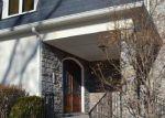 Casa en Remate en Signal Mountain 37377 CLOSE FAMILY RD - Identificador: 4515649591