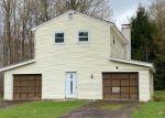 Casa en Remate en Gouldsboro 18424 CHIP PATH - Identificador: 4515704329