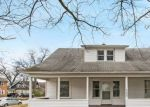 Bank Foreclosure for sale in Muskegon 49441 6TH ST - Property ID: 4516049908