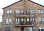 Casa en Remate en Brooklyn 11236 E 88TH ST - Identificador: 4516059534