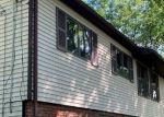 Bank Foreclosure for sale in Sloatsburg 10974 HILLSIDE RD - Property ID: 4516151958