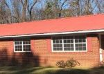 Bank Foreclosure for sale in Cherokee 35616 MAUD RD - Property ID: 4516403787