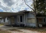Bank Foreclosure for sale in Edna 77957 W ASH ST - Property ID: 4516439249