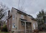 Casa en Remate en Drexel Hill 19026 IRVINGTON RD - Identificador: 4516561450