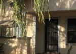 in Childress 79201 AVENUE I NW - Property ID: 4516602177