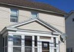 Bank Foreclosure for sale in Hamden 06517 MORSE ST - Property ID: 4516623649