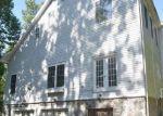 Casa en Remate en Annandale 22003 BRADDOCK RD - Identificador: 4516638986