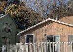 Casa en Remate en Atlantic 50022 HAZEL ST - Identificador: 4516678390