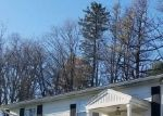 Bank Foreclosure for sale in Cazenovia 13035 CORWIN ST - Property ID: 4516683203