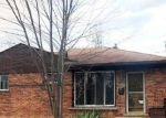 Bank Foreclosure for sale in Wayne 48184 GRANT ST - Property ID: 4516716492