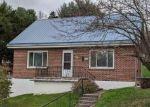Casa en Remate en Pulaski 24301 LEXINGTON AVE - Identificador: 4516728765