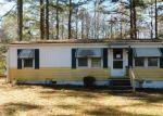 Casa en Remate en Dinwiddie 23841 GATEWOOD RD - Identificador: 4516729637