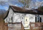 Bank Foreclosure for sale in Hillsdale 49242 S BUNN RD - Property ID: 4516830814