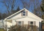 Bank Foreclosure for sale in Niles 49120 S 15TH ST - Property ID: 4516837819