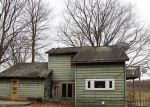 Bank Foreclosure for sale in Frankfort 49635 DEMERLY RD - Property ID: 4516840436