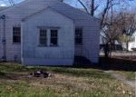 Bank Foreclosure for sale in Hoffman 62250 S BROADWAY - Property ID: 4516873284