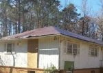 Bank Foreclosure for sale in Fairburn 30213 DODSON RD - Property ID: 4516881161