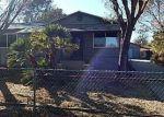 Casa en Remate en Corning 96021 4TH AVE - Identificador: 4516901764