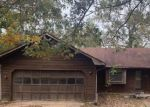 Bank Foreclosure for sale in Sheridan 72150 LITTLE CREEK CUT OFF RD - Property ID: 4516907897
