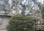 Bank Foreclosure for sale in Jackson 36545 PARKER CEMETERY RD - Property ID: 4516915328