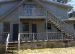 Bank Foreclosure for sale in Franklin 28734 HYATT RD - Property ID: 4516923659