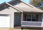 Bank Foreclosure for sale in Madison 30650 BELL CIR - Property ID: 4516929346