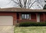 Bank Foreclosure for sale in Niles 44446 LANTERN LN - Property ID: 4516933735